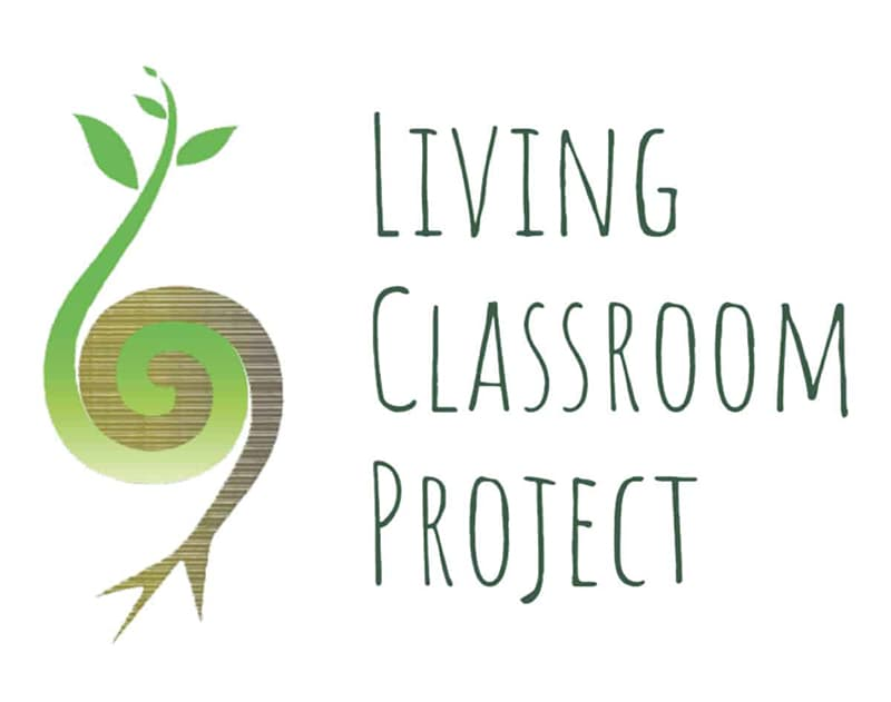 Permaculture Partners - Living Classroom Program